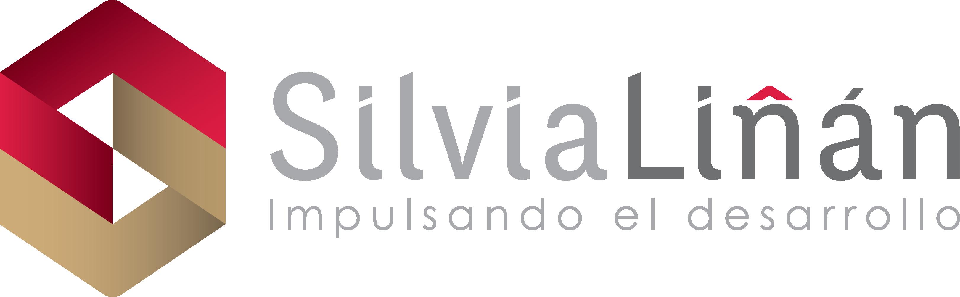 Silvia Liñan| Impulsando el desarrollo empresarial